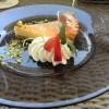サザンビーチカフェ 料理4