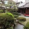 平野郷屋敷
